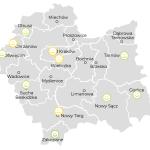Czy zakaz używania kominków w Małopolsce został sfałszowany?