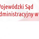 Małopolski POP zaskarżony – gminy